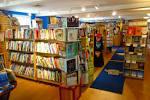 Le libraire, vrai média