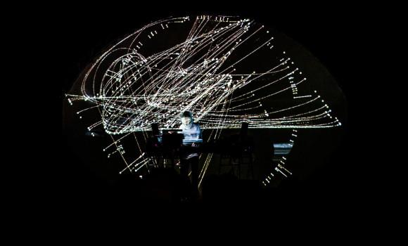 La Biennale de Némo