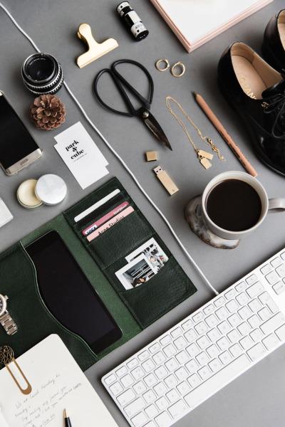 Stress au travail : moins 33 ans d'espérance de vie