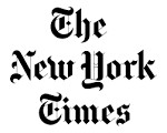 Le quotidien du « New York Times »