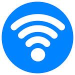 Villégiature et Wifi