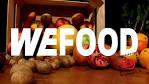 Après « les biscuits moches », et les légumes cabossés, les produits périmés