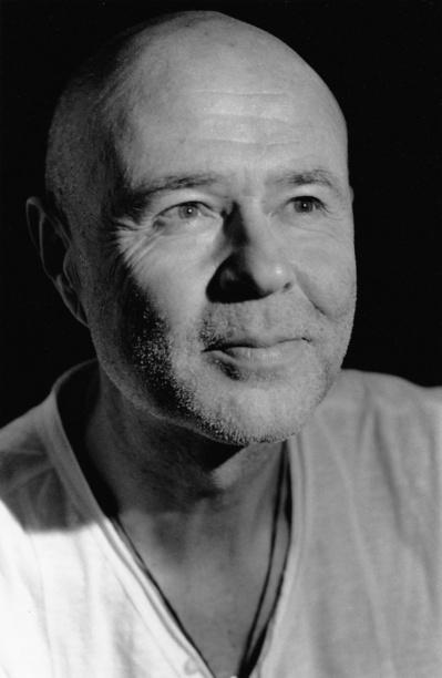 Michel Roulleau