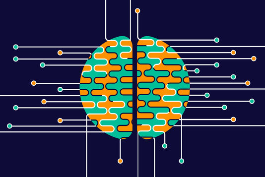 Parler humain, le grand défi de l'intelligence artificielle