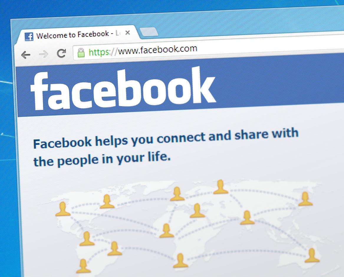 Facebook lance une plateforme de vente pour ses utilisateurs