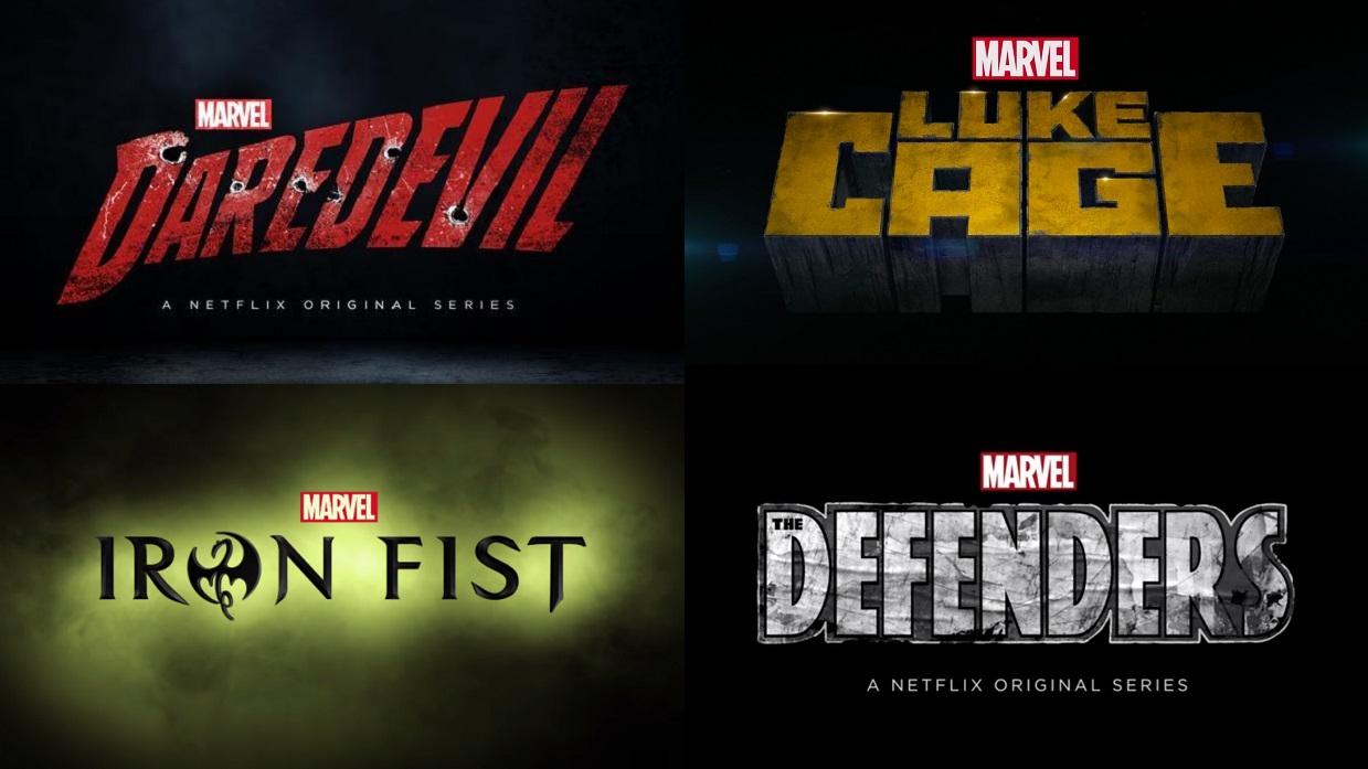 Super héros, Netflix mise sur les méchants crédibles et ça marche