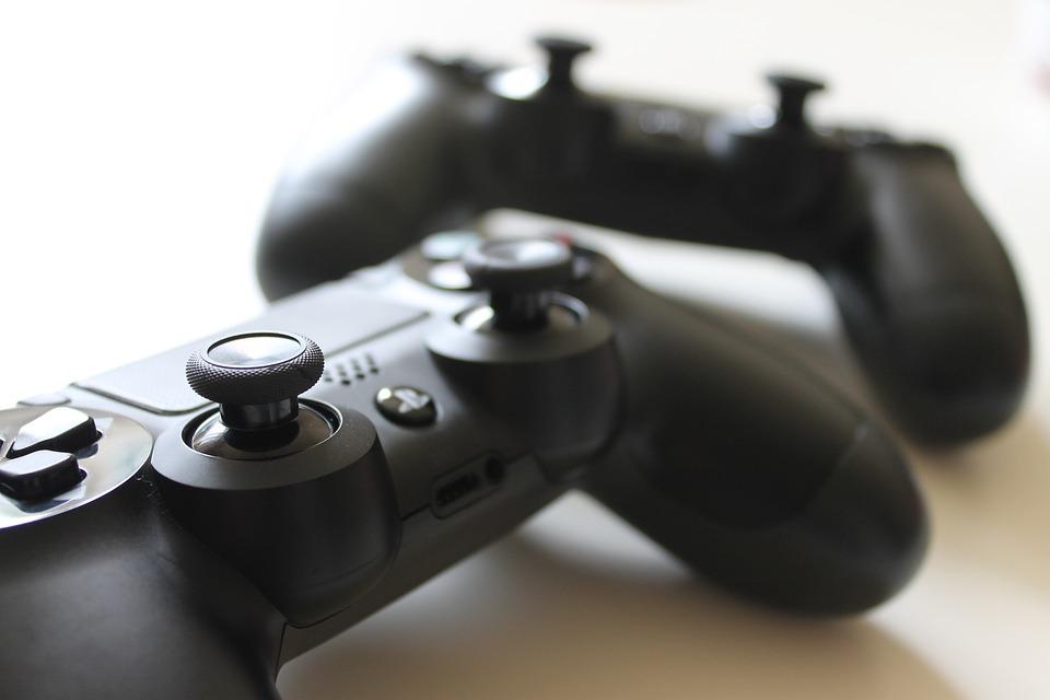 Dans la guerre des consoles, Sony reste le champion