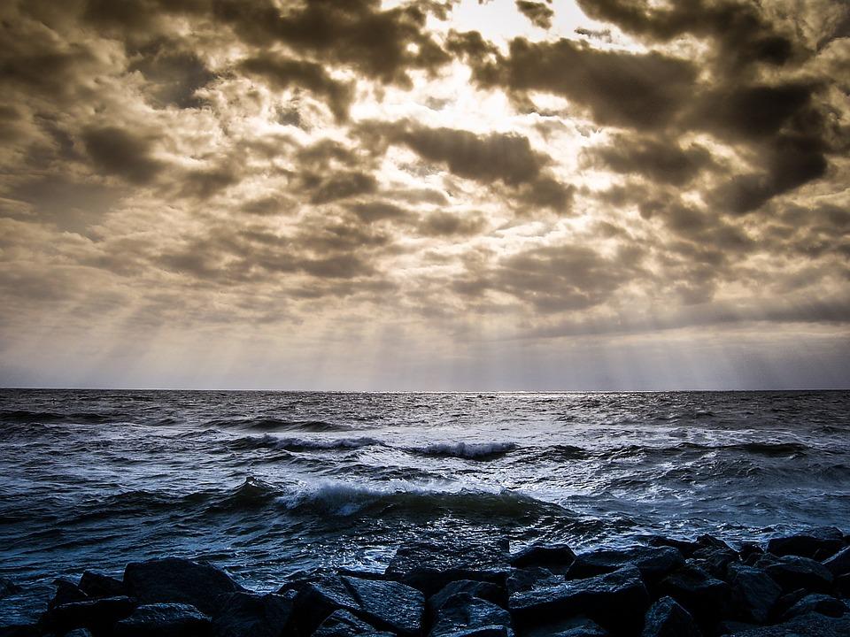 Photo : Pixabay, image libre de droits.
