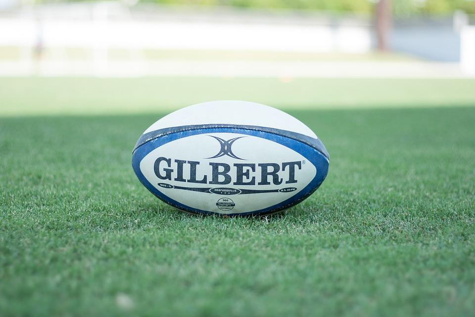 Naissance des Ligues régionales de rugby