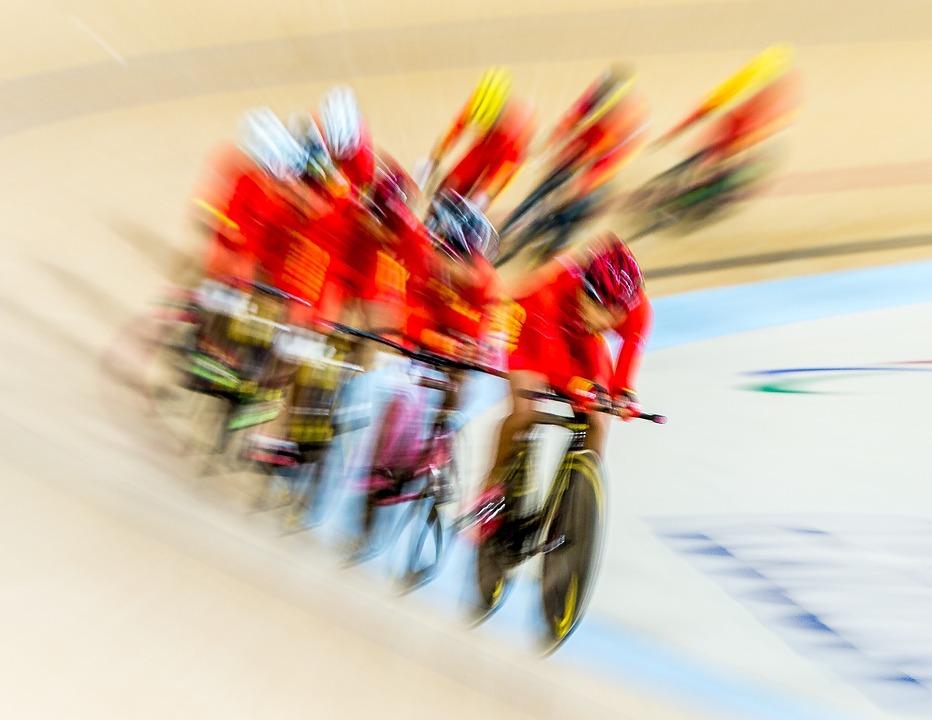 Avant les JO de 2018, un comité antidopage des plus sérieux