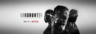 « Mindhuter » une nouvelle série Netflix signée David Fincher