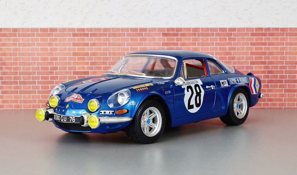 renault alpine konzept vektorgrafik - photo #41