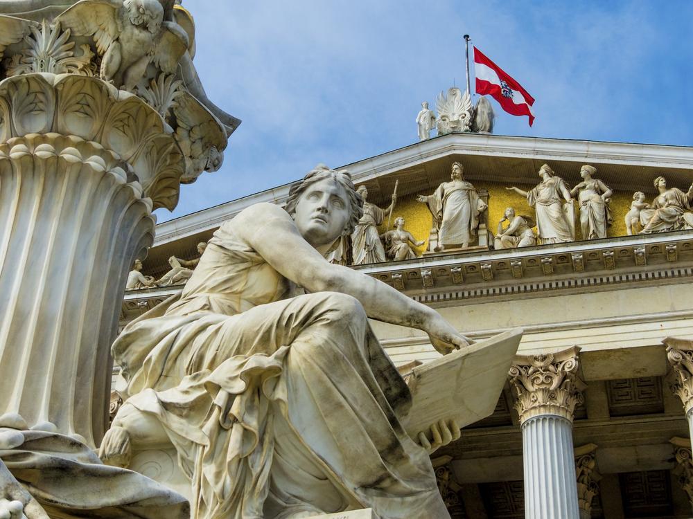 L'Autriche garde un cap conservateur