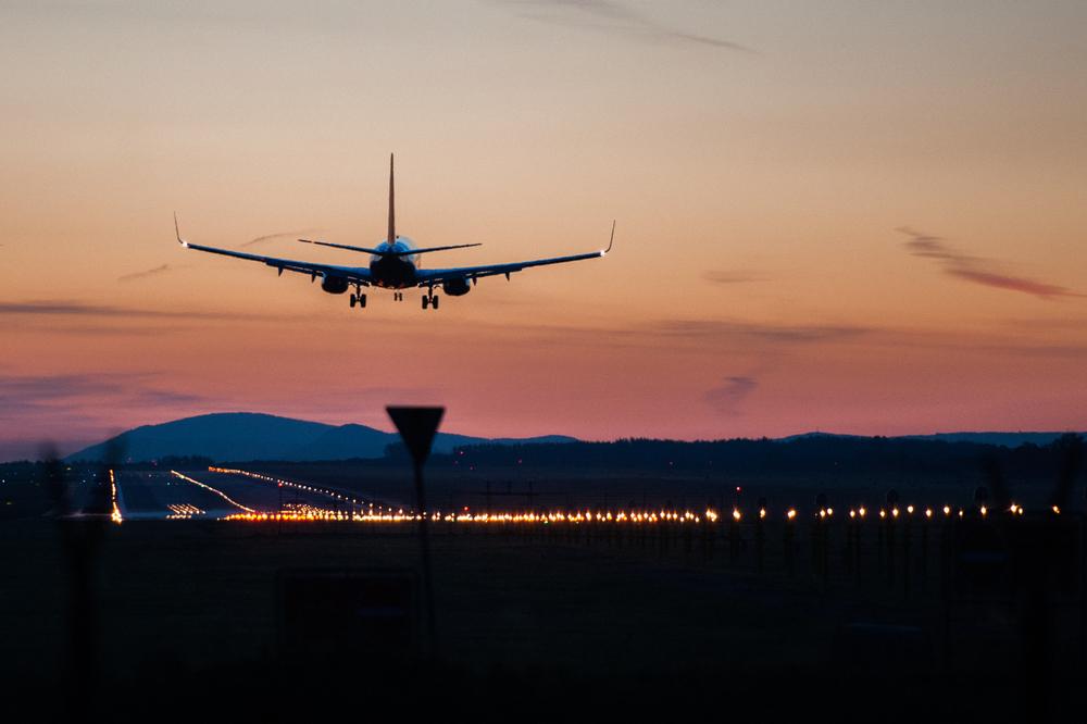 États-Unis : Près de 2.000 Boeing 737 NG vont être inspectés