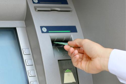 Une banque européenne sur deux vulnérable à une crise