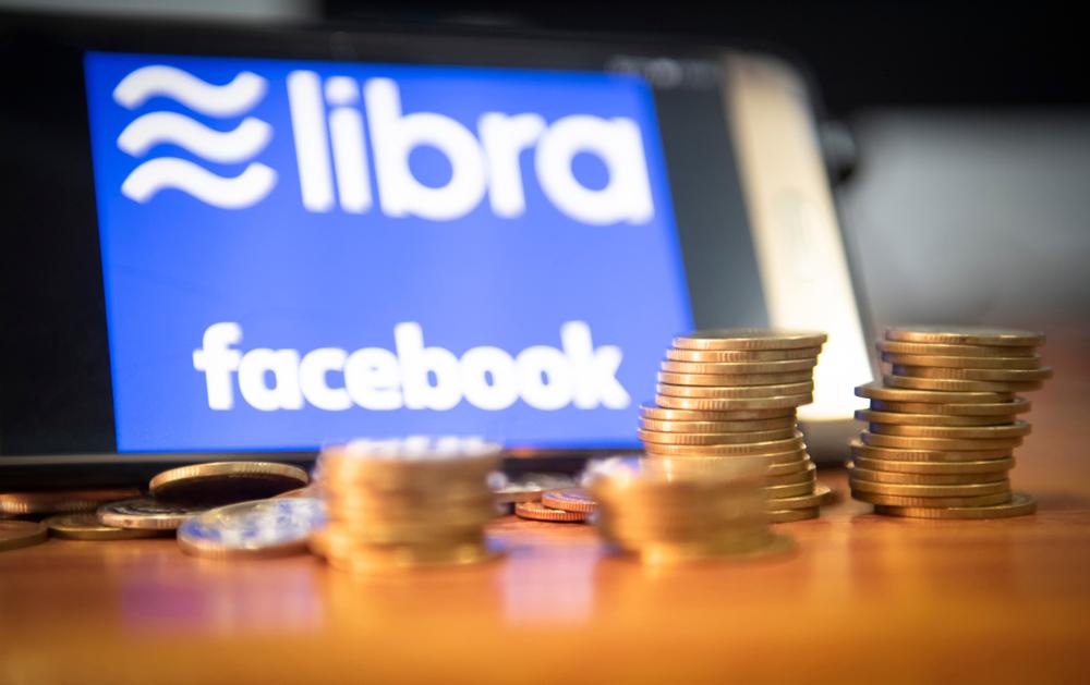 Libra : et si Mark Zuckerberg se retirait de son projet ?