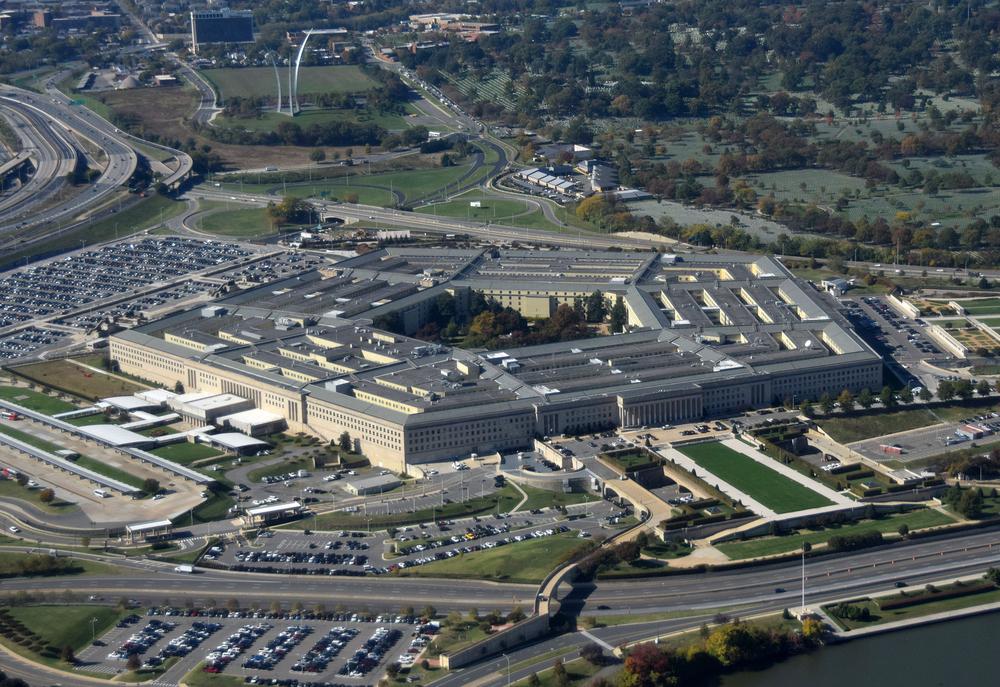 Le Pentagone choisit Microsoft pour un contrat de 10 milliards de dollars