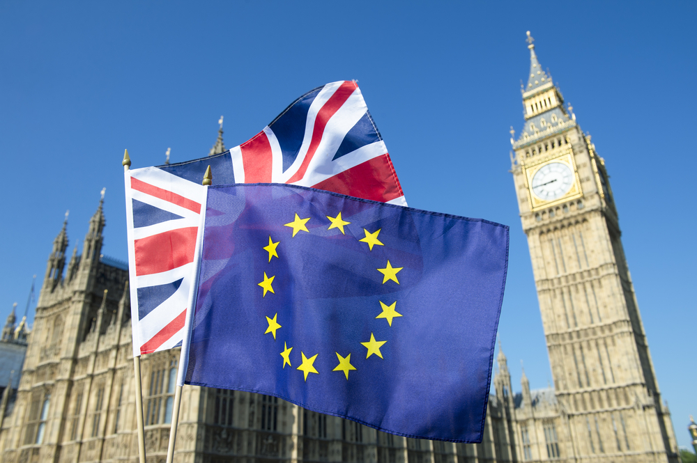 Brexit : la tenue d'élections anticipées rejetée par les députés