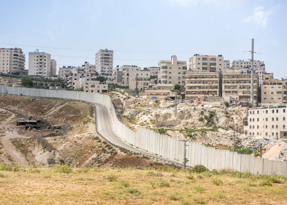 Israël : la Cour suprême autorise l'expulsion d'un directeur d'une ONG