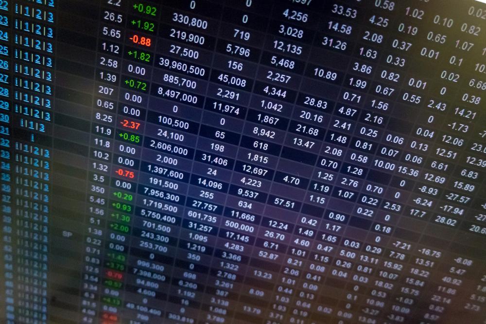 Salaire des patrons du CAC 40 : un nouveau record battu