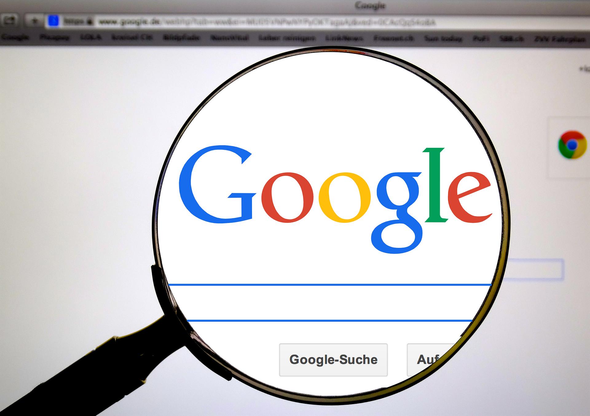 Sundar Pichai, patron de Google, prend la tête d'Alphabet