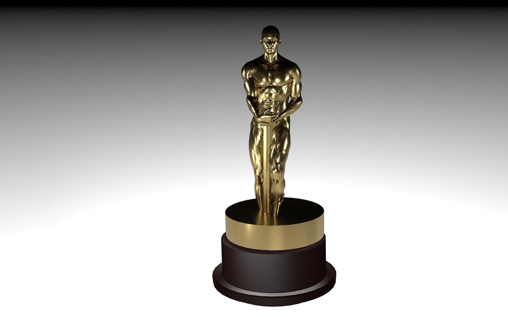 Cérémonie des Oscars 2020 : « Parasite » entre dans l'Histoire