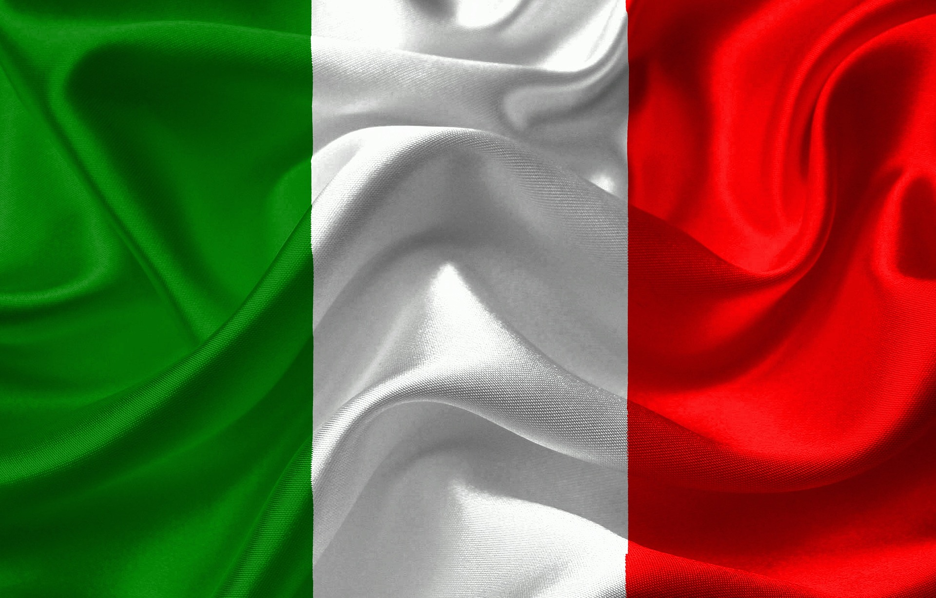 Coronavirus : Sibeth Ndiaye critique l'Italie, s'explique, mais ne s'excuse pas