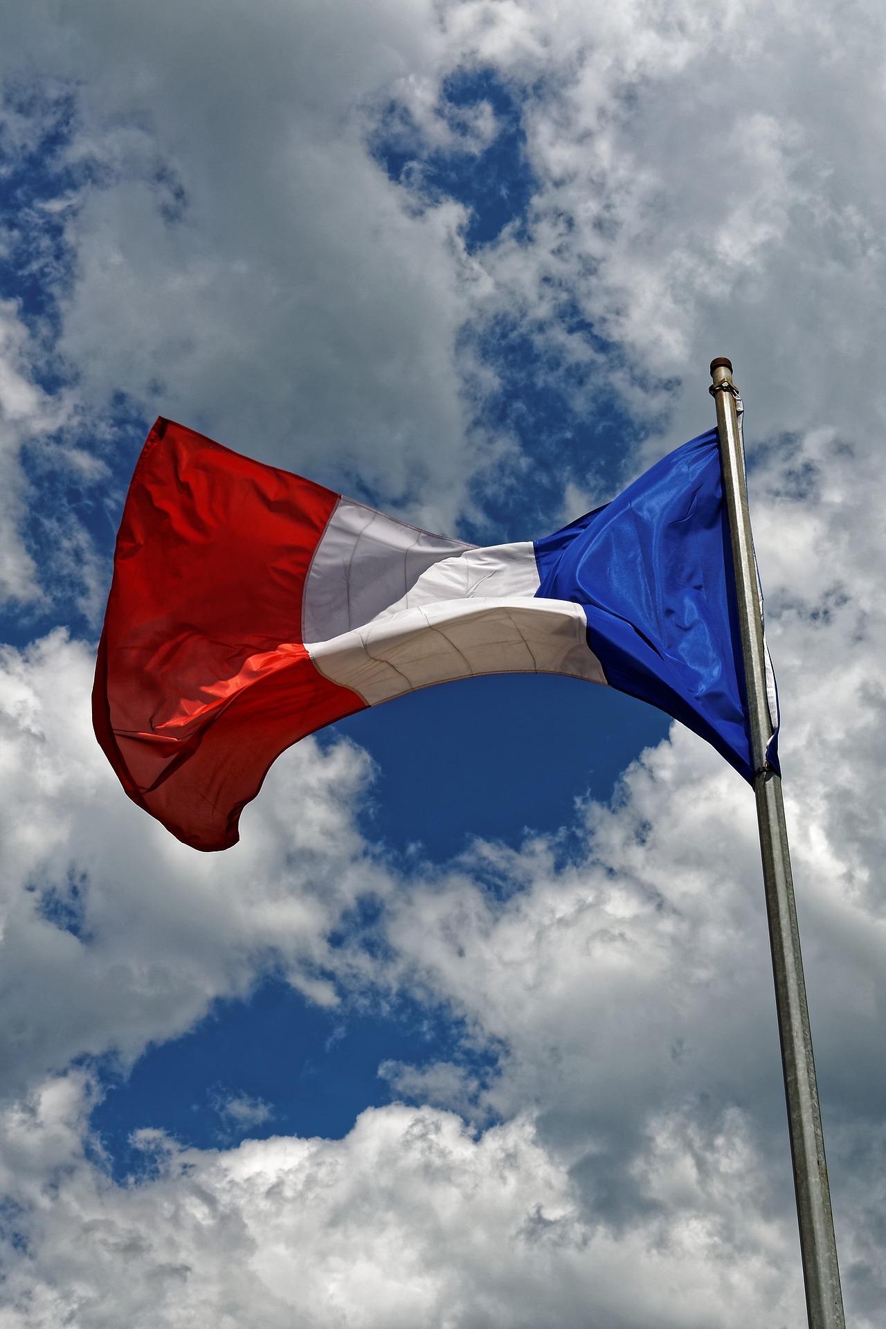 Le PIB français va chuter de 8% en 2020… au minimum