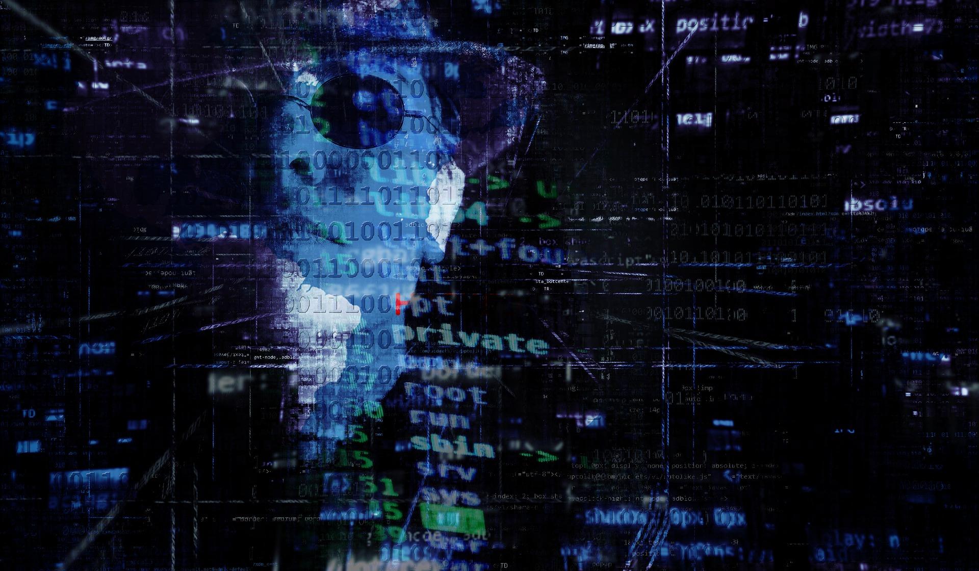 Ransomware : une entreprise européenne sur cinq déjà victime d'une attaque