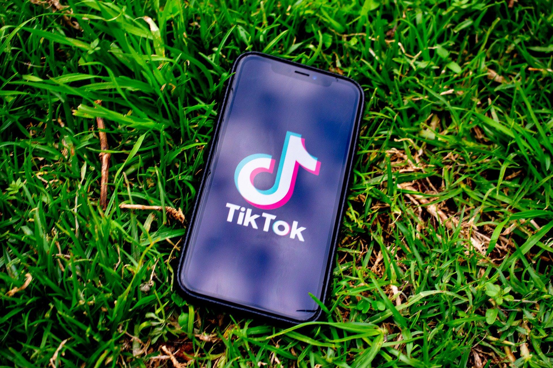 TikTok : vers un rachat des activités américaines par Microsoft ?