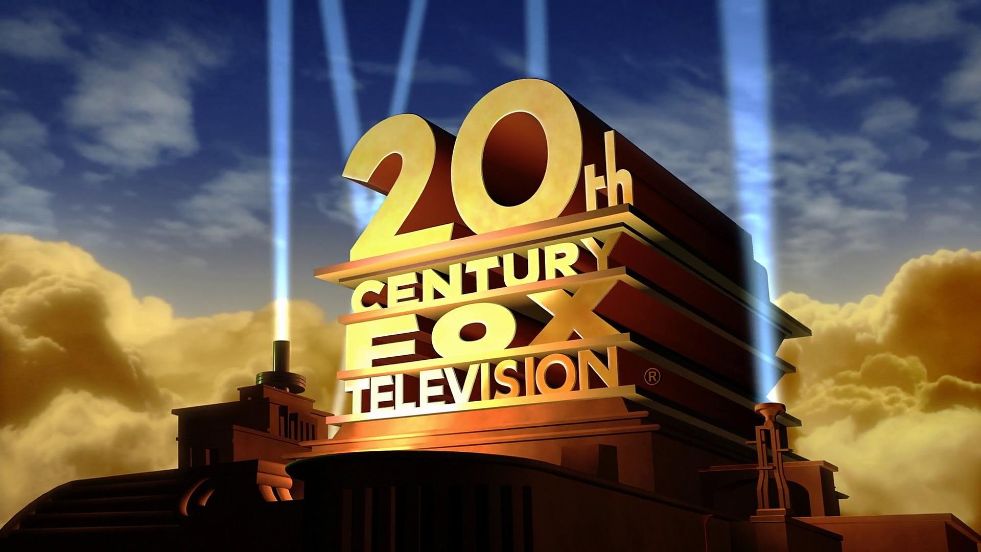 Pour les films 20th Century Fox, Disney va lancer « Star », une plate-forme dédiée