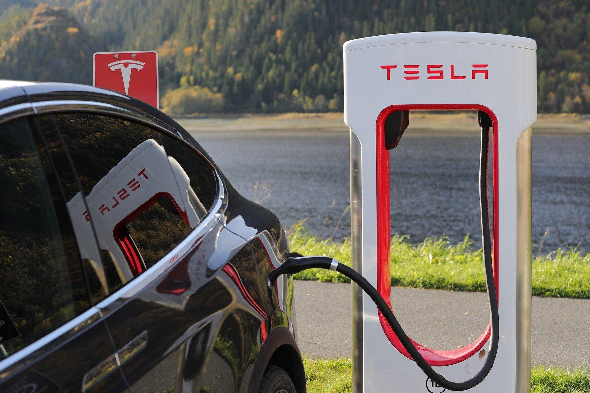 Tesla : Model S Plaid et une voiture à 25.000 dollars en 2023
