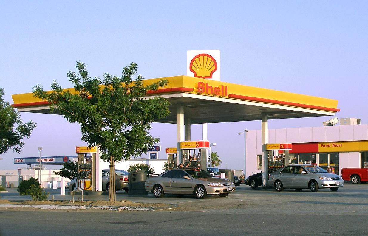 Chute de la demande de pétrole : Shell veut supprimer 7.000 à 9.000 emplois