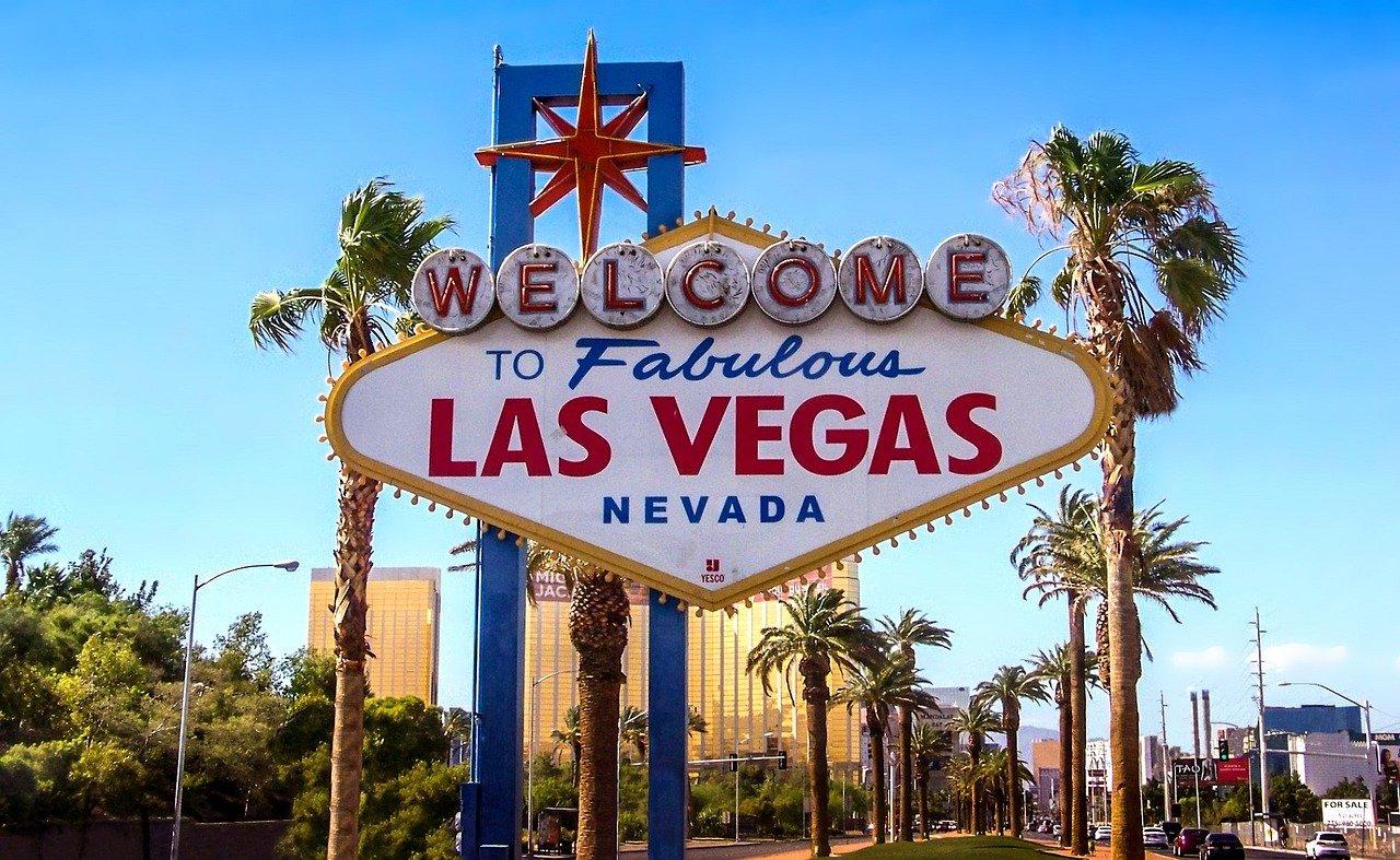 Un accord a été conclu dans l'affaire de la fusillade de Las Vegas en 2017