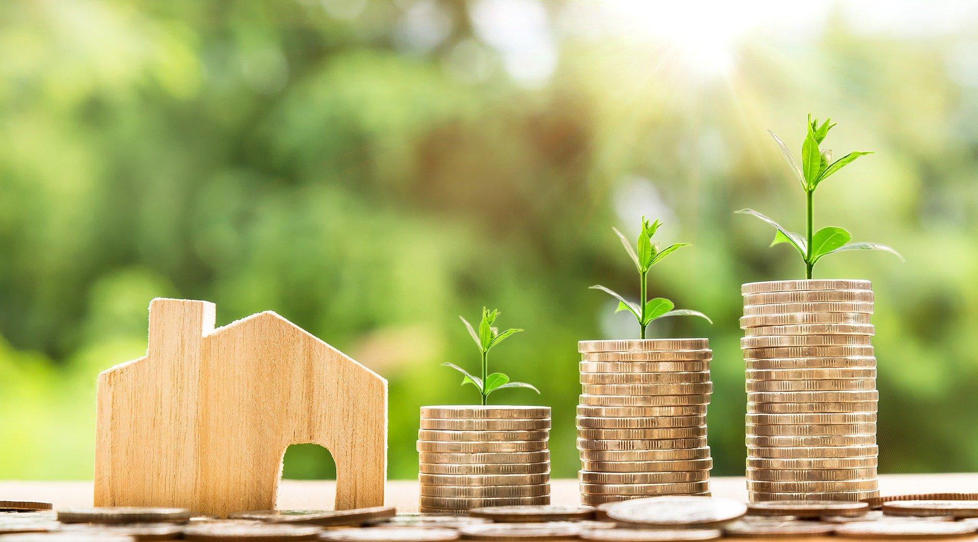 En France, la taxe foncière a augmenté de 31,4% en dix ans