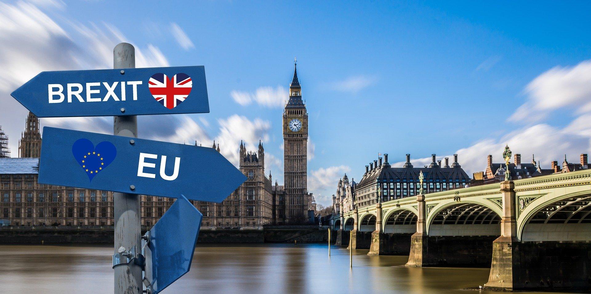 Netscape : le vieux logiciel refait surface dans l'accord pour le Brexit