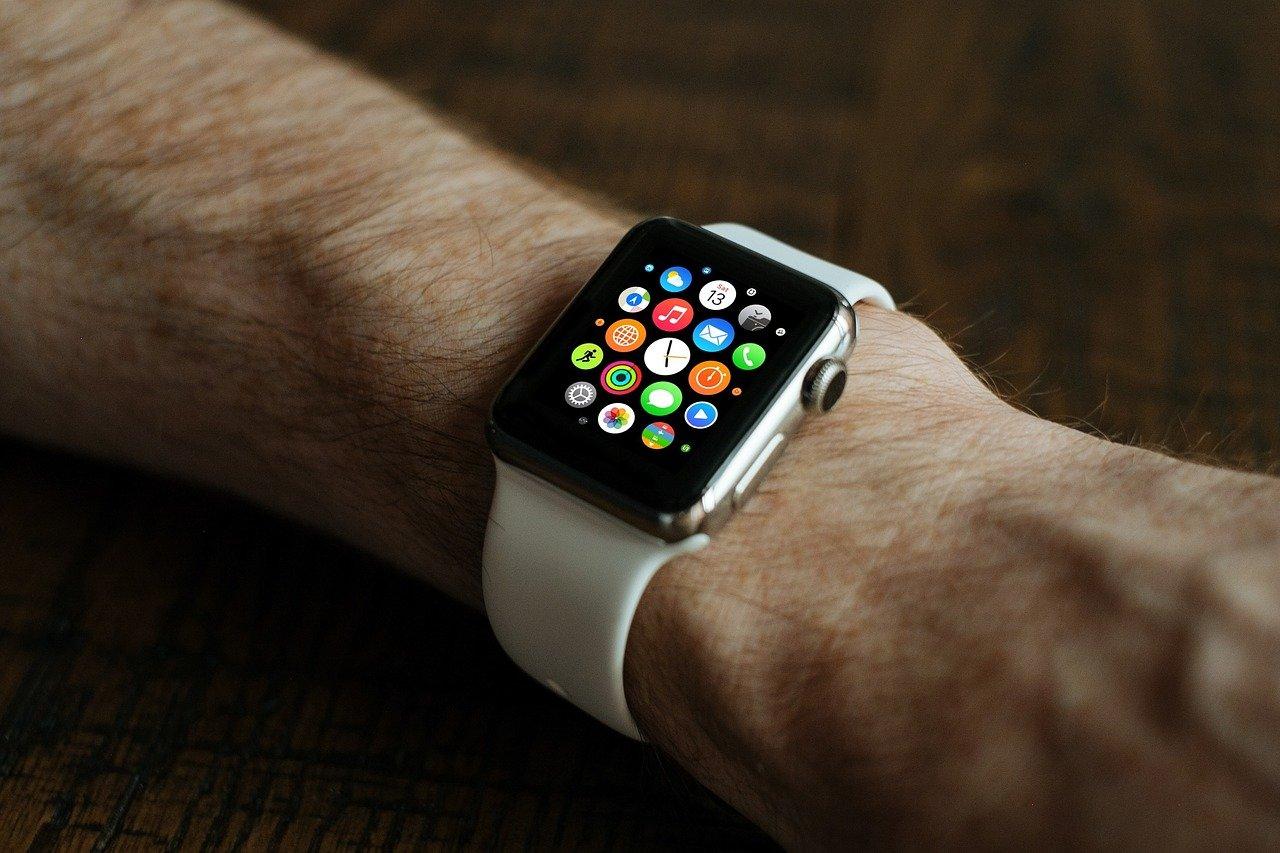 Apple à nouveau la marque la plus valorisée du monde