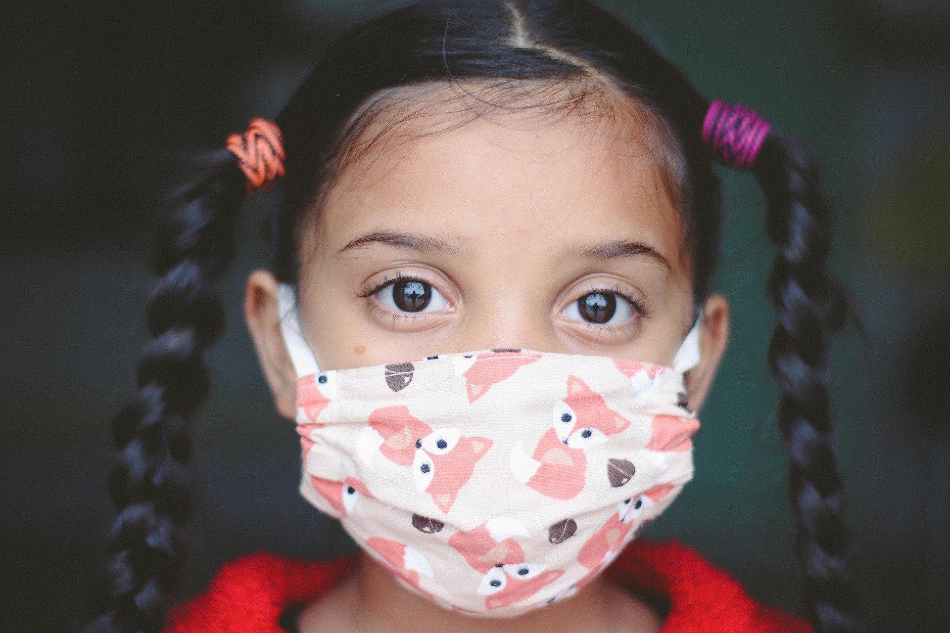 La campagne de dépistage salivaire du Covid-19 démarre jeudi 11 février 2021
