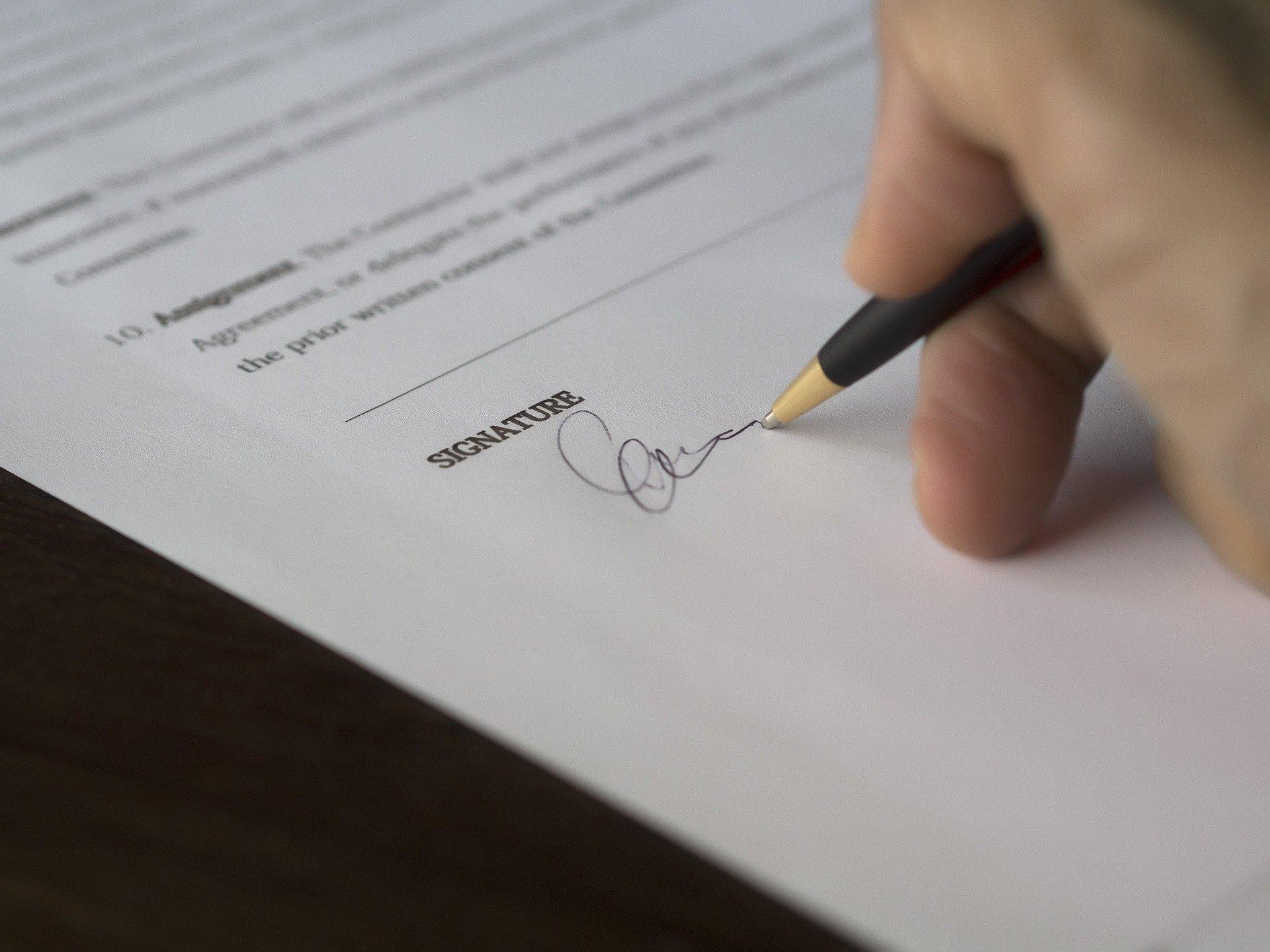 Fnac Darty : PGE remboursé dès avril 2021 et retour du dividende