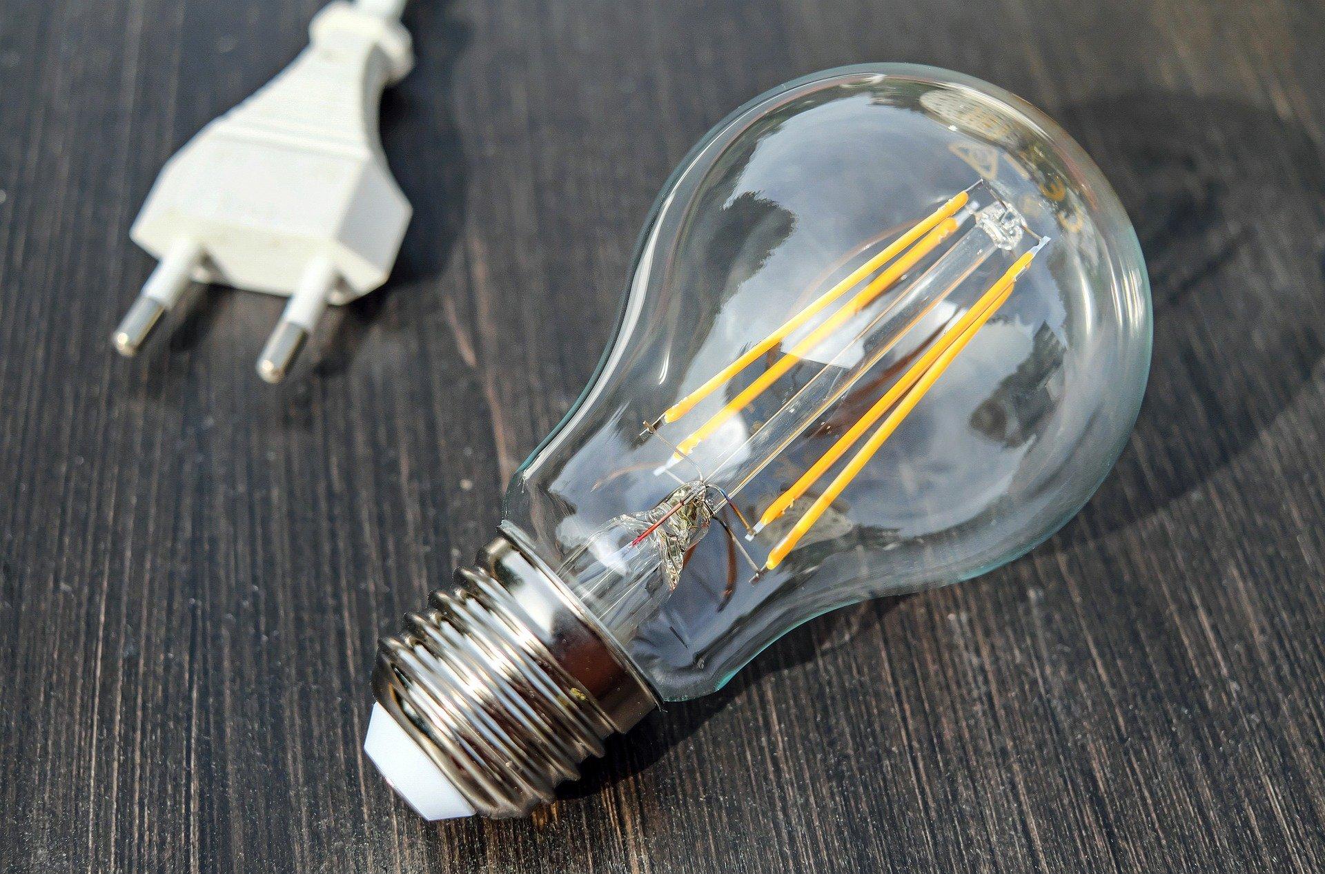Pratiques abusives : Eni poursuivi par le médiateur de l'énergie