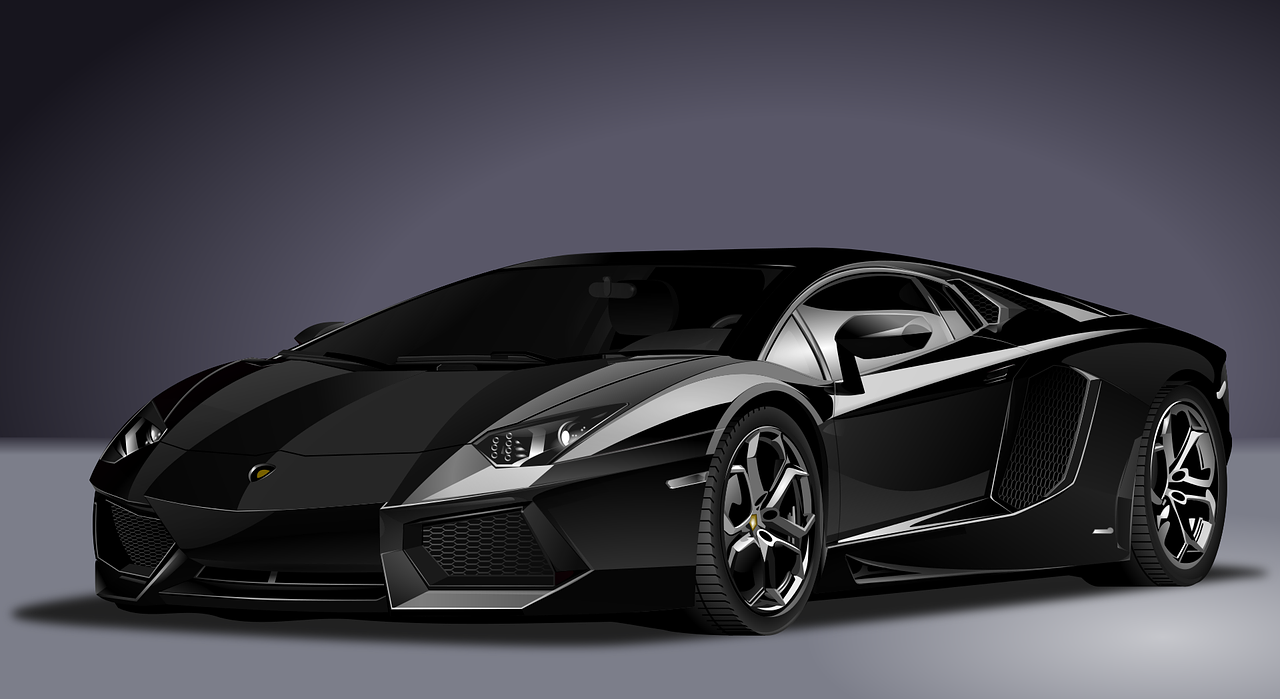 Quantum Group AG offre 7,5 milliards pour Lamborghini