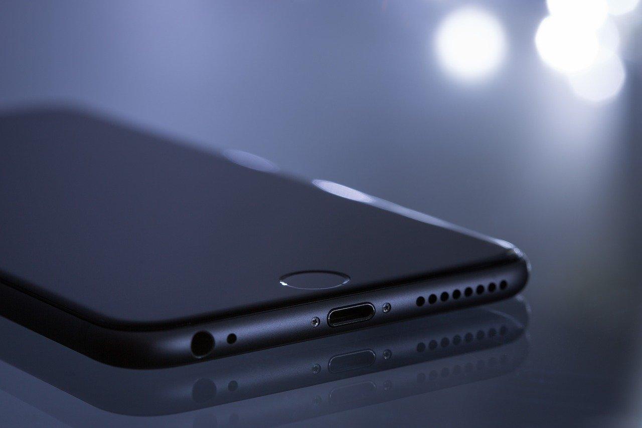 La redevance copie privée pour les smartphones reconditionnés fait débat