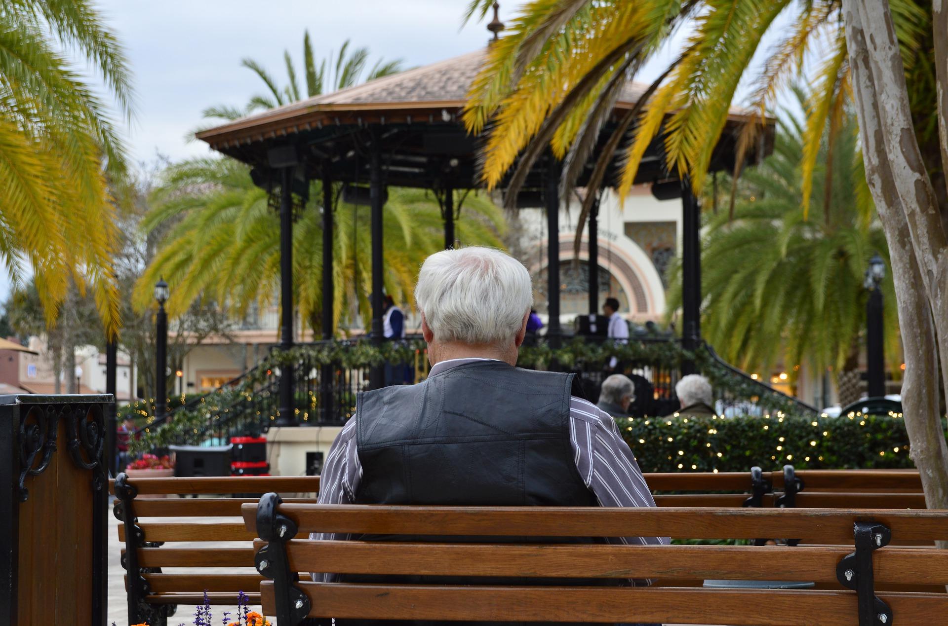 Un médicament contre Alzheimer a été autorisé aux États-Unis