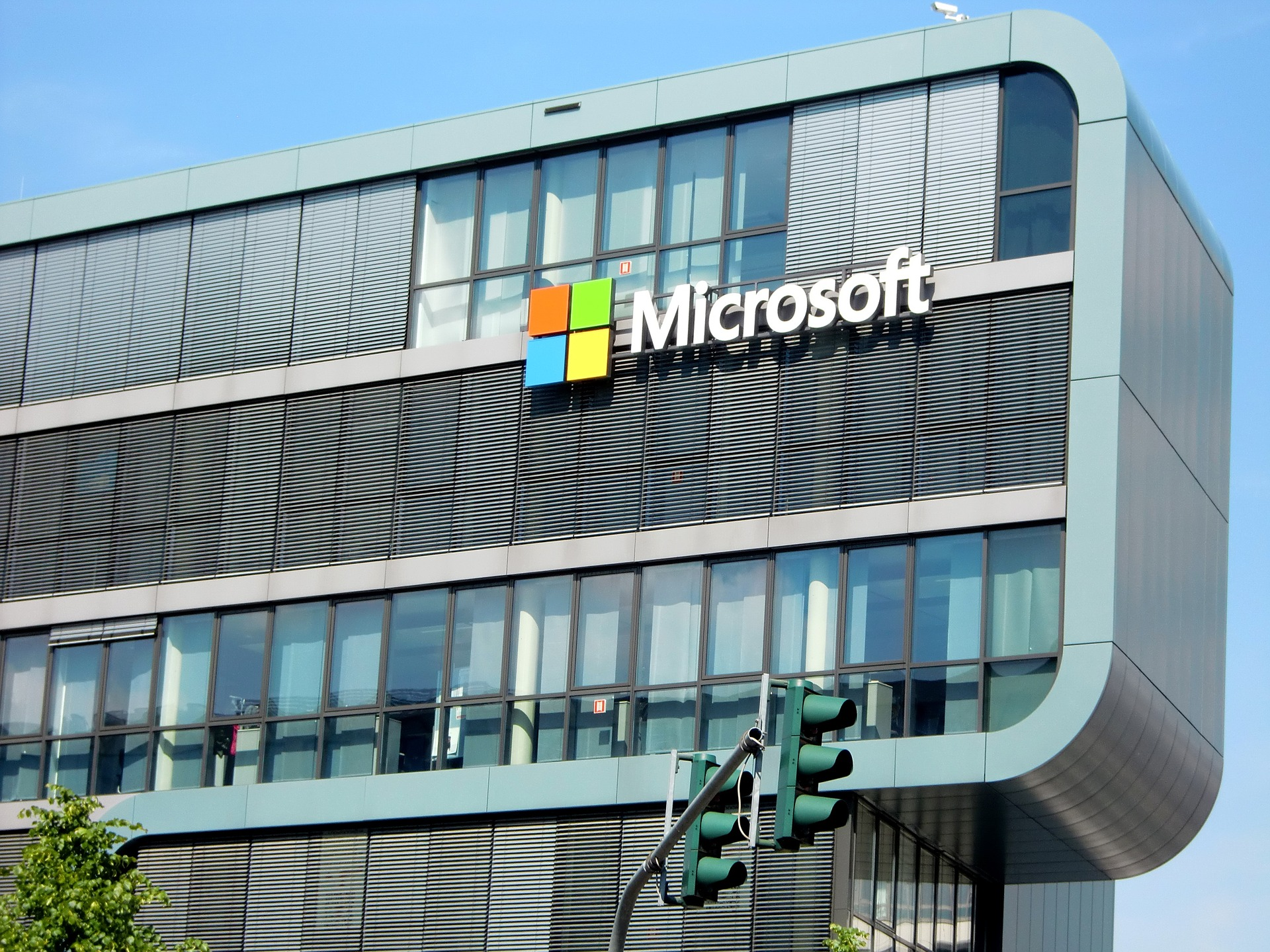 Satya Nadella est nommé à la tête du conseil d'administration de Microsoft