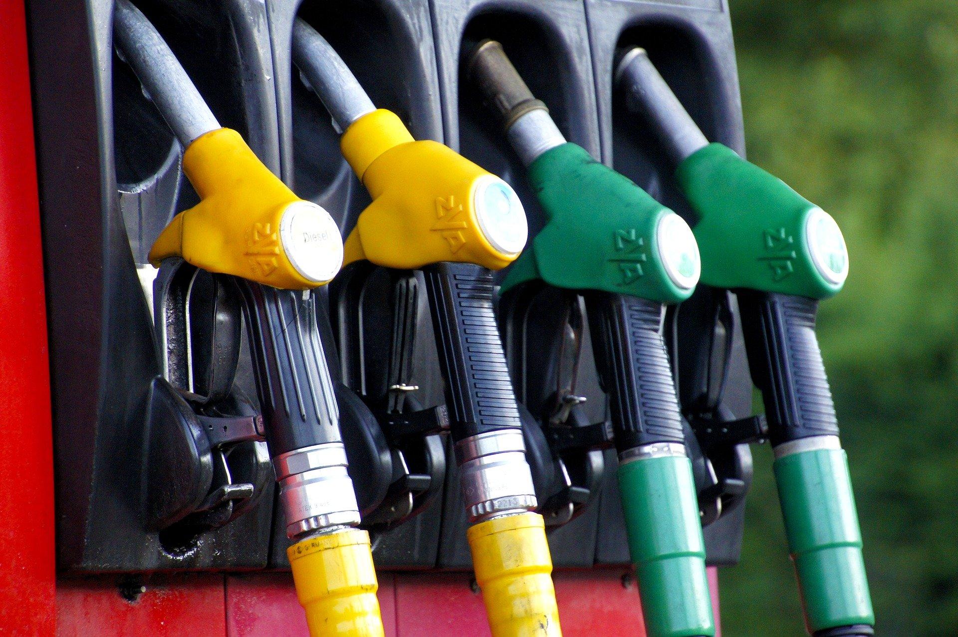 Hausse des prix des carburants : que se passe-t-il ?