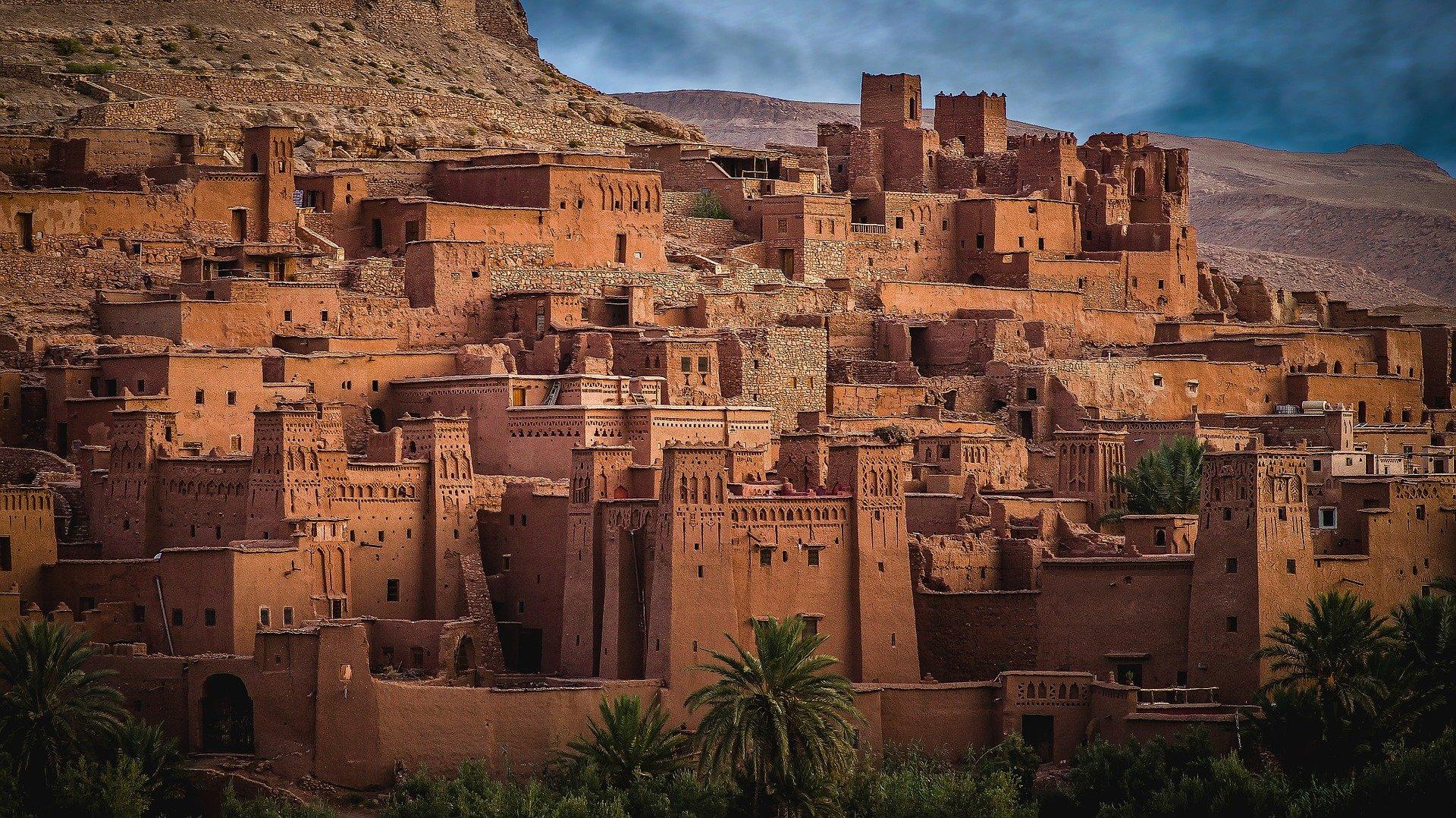 Les règles d'entrée sur le territoire marocain se durcissent pour la France