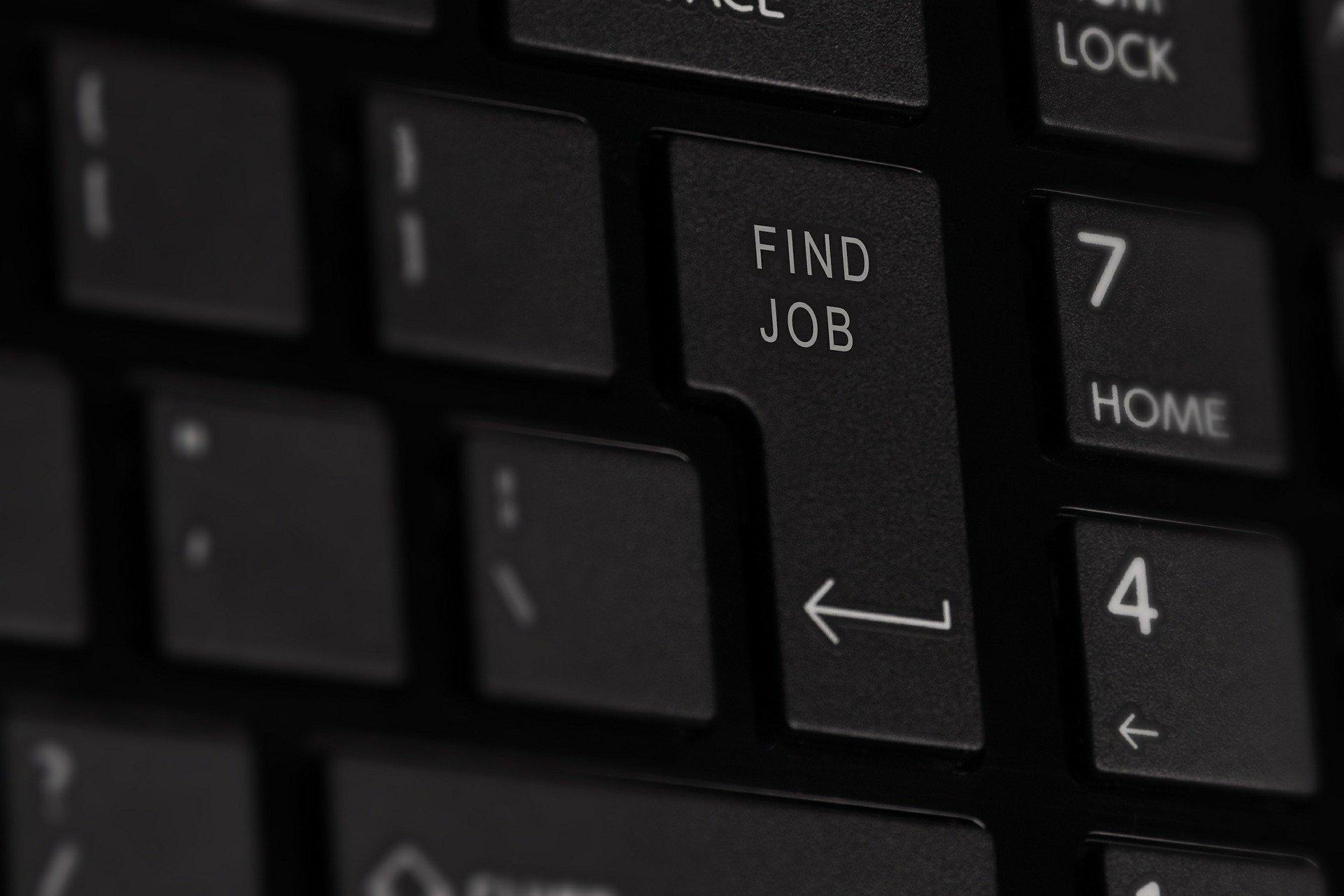 Le chômage longue durée représente 50,6% des inscrits de Pôle emploi