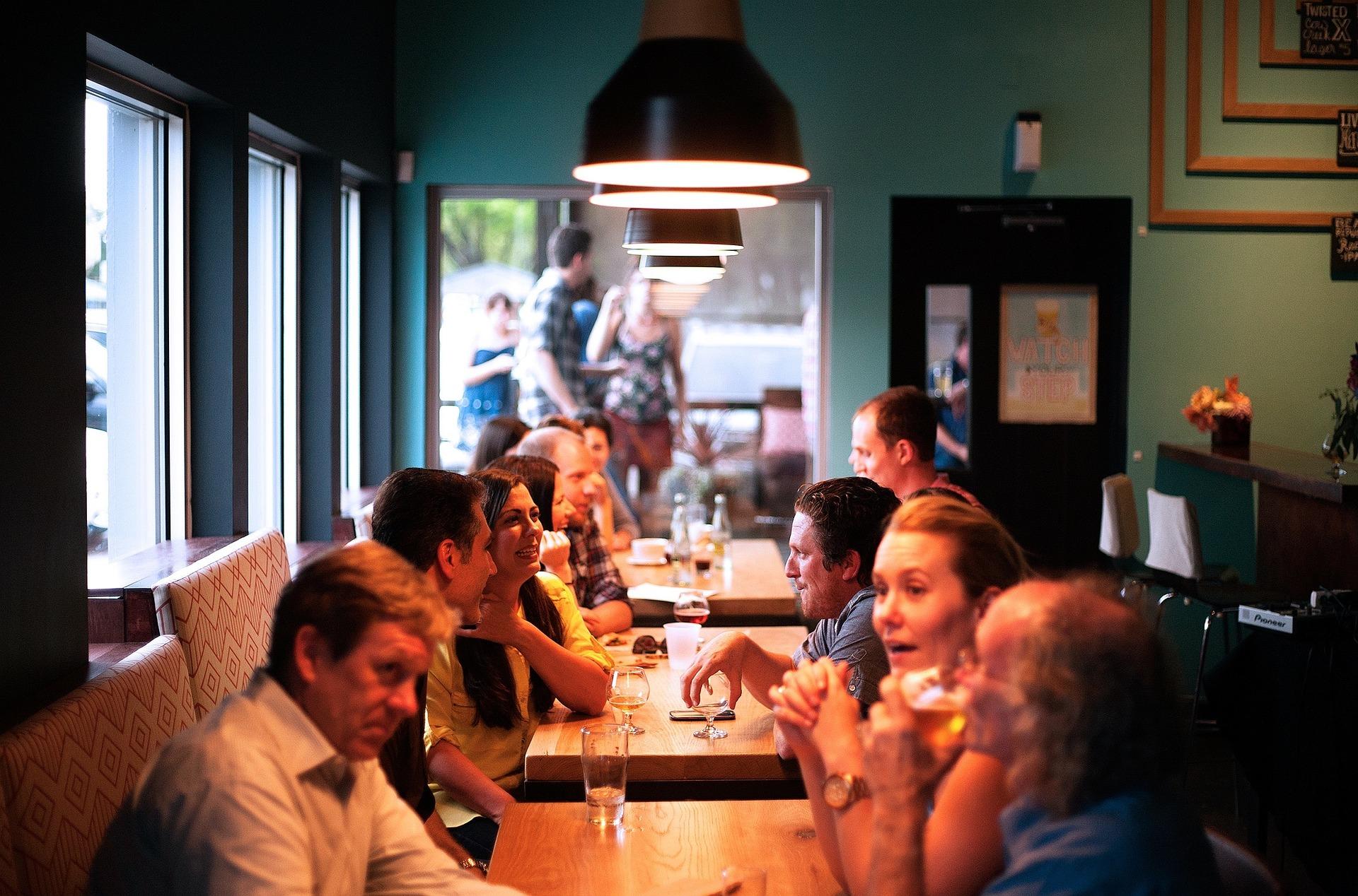 Le plafond de 38 euros des titres-restaurants sera-t-il maintenu ?