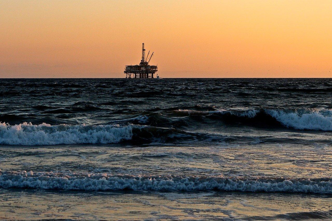 Joe Biden demande à l'OPEP+ de faire plus d'effort sur le pétrole