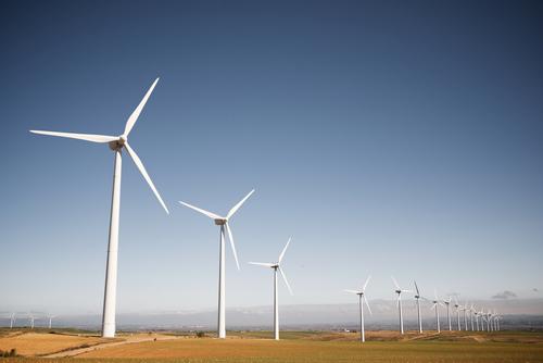 Coût des énergies renouvelables : une augmentation est à prévoir ces prochains mois